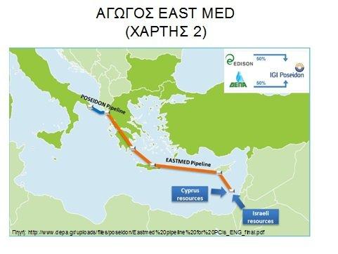 Τι κρύβεται πίσω από την σπουδή για λύση του κυπριακού την παρούσα περίοδο;