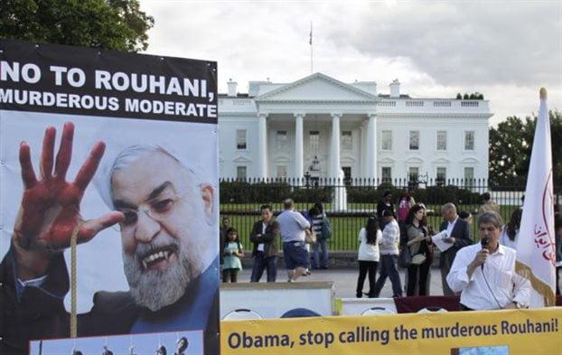 Οι ΗΠΑ, το Ιράν και η σταθερότητα στη Μέση Ανατολή
