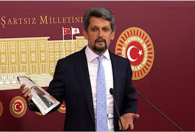 Τουρκία: Ανεστάλη η βουλευτική ιδιότητα σε Αρμένη βουλευτή γιατί αναφέρθηκε σε γενοκτονία