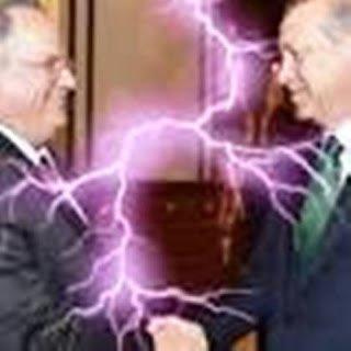 «Εξάψαλμος» Κοτζιά προς τον Ερντογάν… «Άει σιχτίρ λαγοί»!