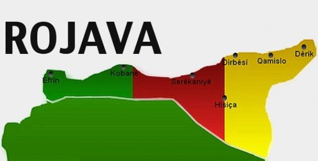 Η Ρωσία «προσφέρει» αυτονομία στους Κούρδους της Συρίας; – Σε εξέλιξη διαπραγματεύσεις
