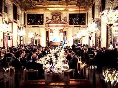 Η εκτροπή της Διάσκεψης για την Ασφάλεια του Μονάχου