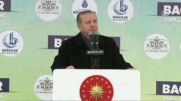 """Ο Ερντογάν απειλεί την Ολλανδία: """"Να δούμε από τούδε και στο εξής πώς θα έρχονται τα αεροπλάνα σου στην Τουρκία"""""""