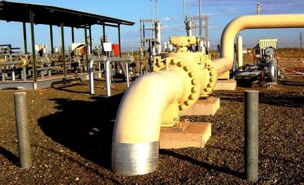 Επιταχύνονται οι συνομιλίες Ισραήλ και Τουρκίας για τον αγωγό φυσικού αερίου