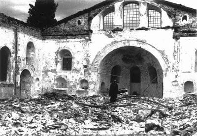 16 Μαρτίου 1964 – Ο εκπατρισμός της Ελληνικής Κοινότητας της Κωνσταντινούπολης με την απέλαση και εκδίωξη της από το κράτος της Τουρκίας