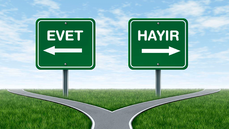 Πώς το τουρκικό δημοψήφισμα επηρεάζει την Ευρώπη;