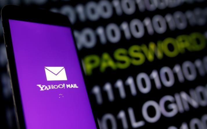 Αποκάλυψη: Πως έγινε το hack στη Yahoo;