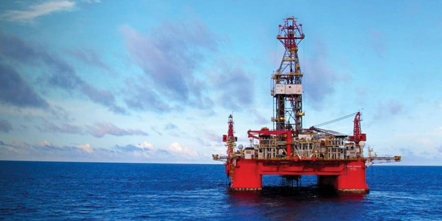 Γενί Σαφάκ: Η Τουρκία θα αγοράσει πλατφόρμα για γεωτρήσεις
