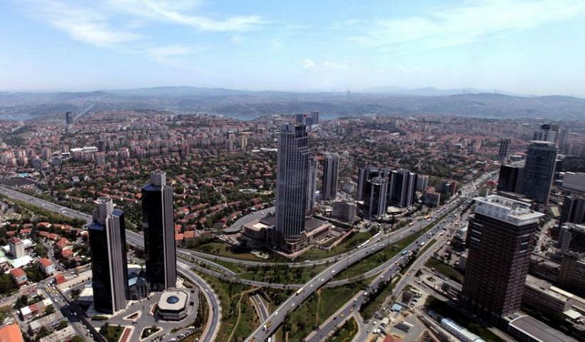 Μπορεί η Τουρκία να εκδικηθεί την Ολλανδία; Ιδού το μεταξύ του εμπορικό ισοζύγιο