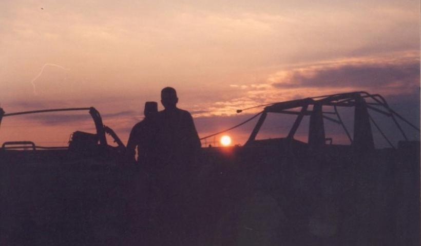 Φλόγες εθνικισμού στην καρδιά των Βαλκανίων και η ελληνική αποστολή στο Κόσοβο
