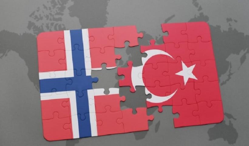 Οι Νορβηγοί απαντούν στην Τουρκία για το θέμα του πολιτικού ασύλου στους Τούρκους αξιωματικούς