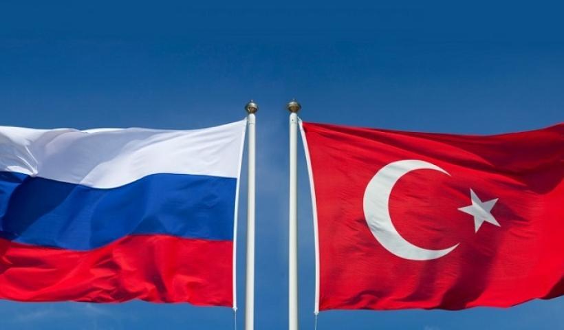 Η πρώτη πολιτική αντίδραση από τη Μόσχα στη νέα ρωσοτουρκική κρίση
