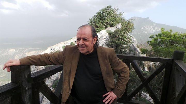 Ο Σενέρ Λεβέντ προς τους Τούρκους: Ούτως ή άλλως ανήκετε στην κόλαση