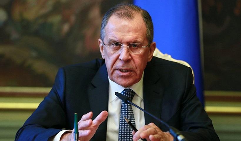Σοβαρότατη κρίση Ρωσίας-Τουρκίας προ των πυλών