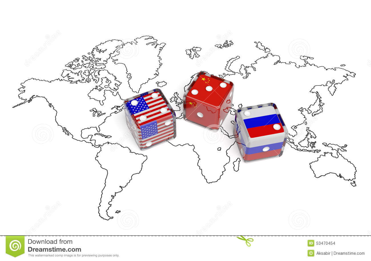 H Κίνα καλεί τη Ρωσία σε συνεργασία για την αποκλιμάκωση της έντασης με τη Β. Κορέα
