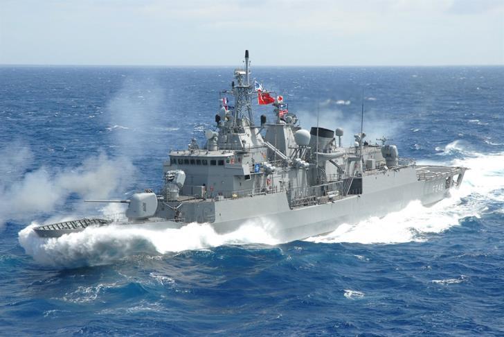 Εντείνεται η τουρκική προκλητικότητα στην Αν. Μεσόγειο