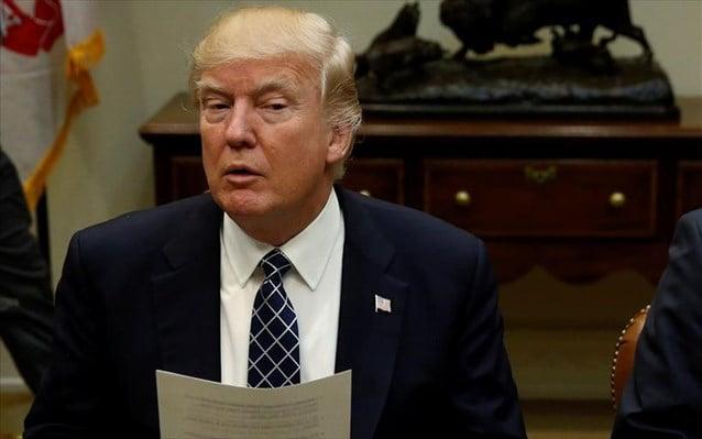 Κυρώσεις και όχι πλήγμα κατά της Πιονγιάνγκ προκρίνουν οι ΗΠΑ