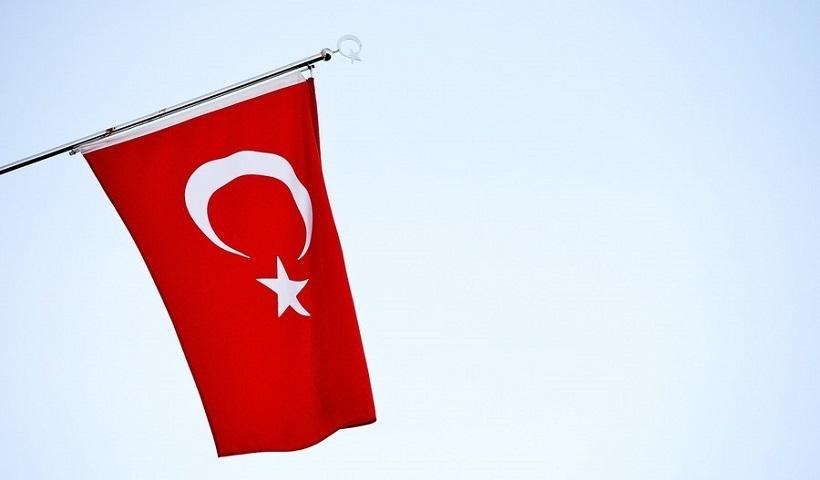 Νέες αποκαλύψεις Αυστριακού βουλευτή για την τουρκική κατασκοπεία