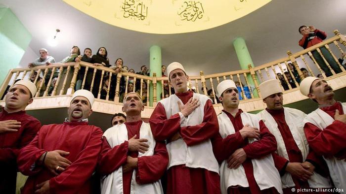 Η άνοδος του ακραίου Ισλάμ στο Κοσσυφοπέδιο