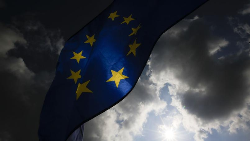 Το τέλος της Ευρώπης και η συνάντηση του Βερολίνου