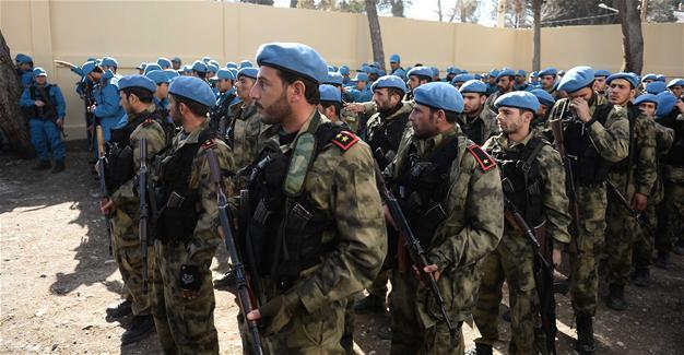 Ύπουλο παιχνίδι της Τουρκίας στη Συρία εξοργίζει «πολλούς»