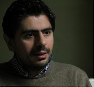 Σταύρος Καλεντερίδης: Περικυκλωμένοι από τα άκρα – Να σπάσουμε αυτόν τον νοσηρό κλοιό για να σταθεί στα πόδια της Ελλάδα