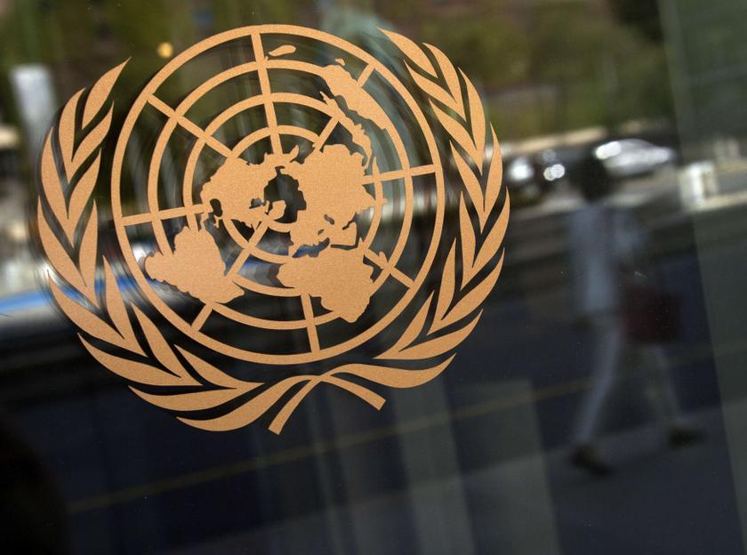 Εκτακτη σύγκληση του Συμβουλίου Ασφαλείας του ΟΗΕ για τη Συρία