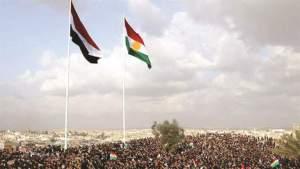 Οι Κούρδοι του Ιράκ και της Συρίας: Δούρειος Ίππος για να διαιρέσουν  τη Μέση Ανατολή