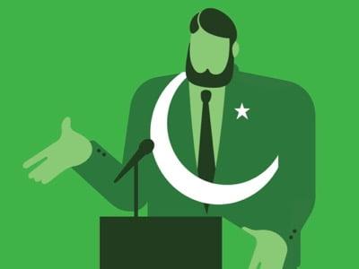 Ισλάμ και κληρικαλισμός στην ευρύτερη Μέση Ανατολή