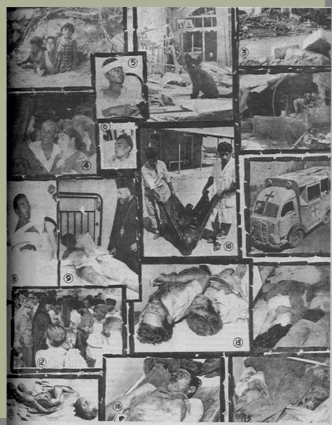ΦΑΚΕΛΟΣ ΚΥΠΡΟΥ 1974 4ο ΜΕΡΟΣ:Πως φθάσαμε στον Αττίλα.