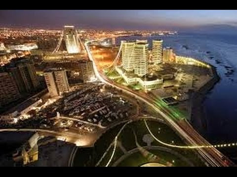 Οι Λίβυοι κατηγορούν τη Γαλλία και το Κατάρ ότι διέταξαν άμεσα τη δολοφονία του Καντάφι