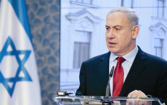 Γεωπολιτικές ανατροπές και αδιέξοδα του Ισραήλ