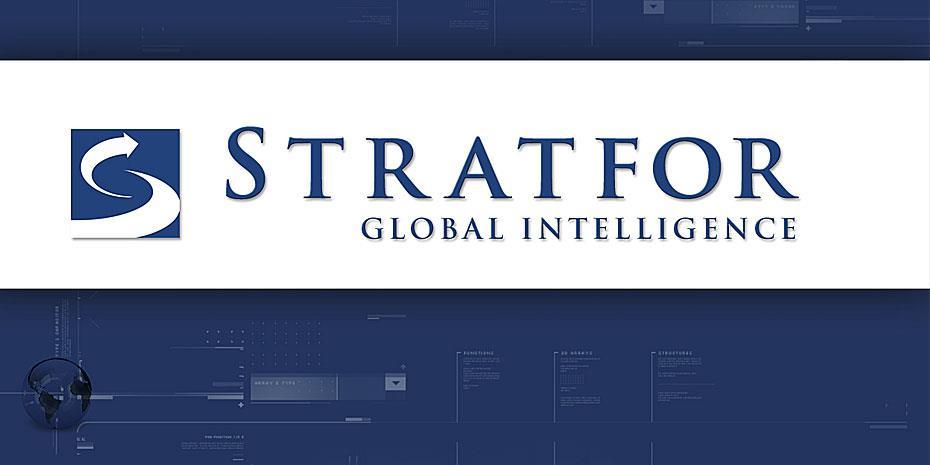 Stratfor: Η Κορέα και το μέλλον της Ευρώπης στο επίκεντρο