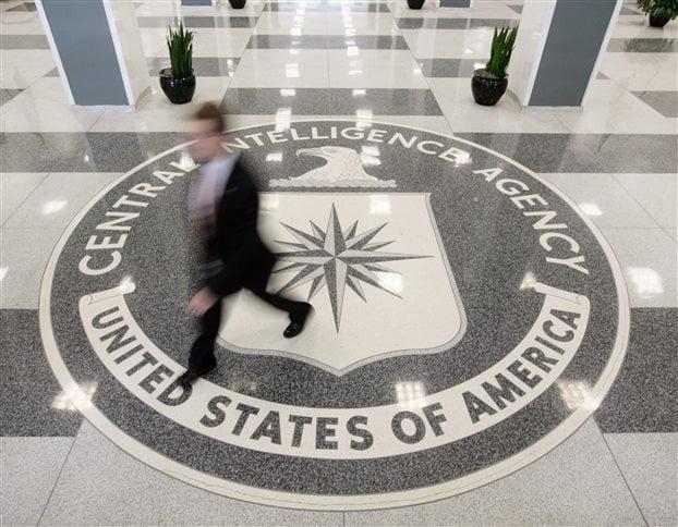 CIA: Ενδεχόμενο χτύπημα από Β.Κορέα σε λίγους μήνες