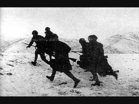 Μισούν το ΟΧΙ – Μισούν αυτόν που είπε το ΟΧΙ – Μισούν τον ηρωισμό των Ελλήνων στρατιωτών – Μισούν την εθνική ομοψυχία!