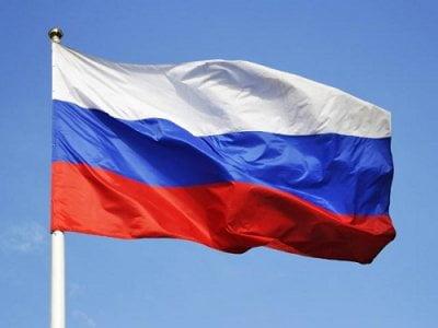 Ρωσία: Είμαστε αντίθετοι στο πλήρες εμπάργκο κατά της Β. Κορέας – Υπάρχει εναλλακτική λύση