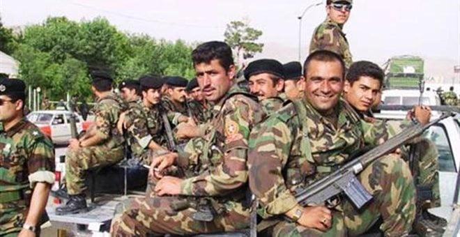 Η Κύπρος έστειλε όπλα στους Κούρδους εναντίον του ISIS, ενδεχομένως να στείλει περισσότερα