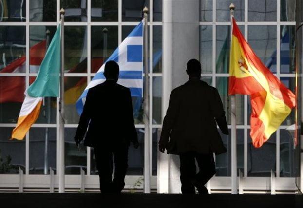 Διεθνές συνέδριο για την ασφάλεια στην Αθήνα