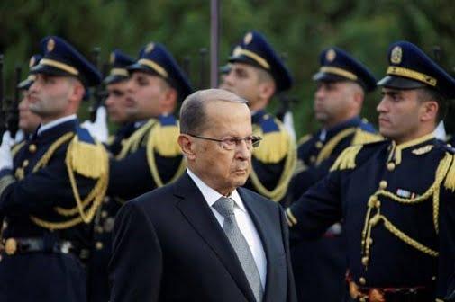 Υπόθεση Σάαντ Χαρίρι: Ξεκίνησε ο Μεσογειακός Πόλεμος.