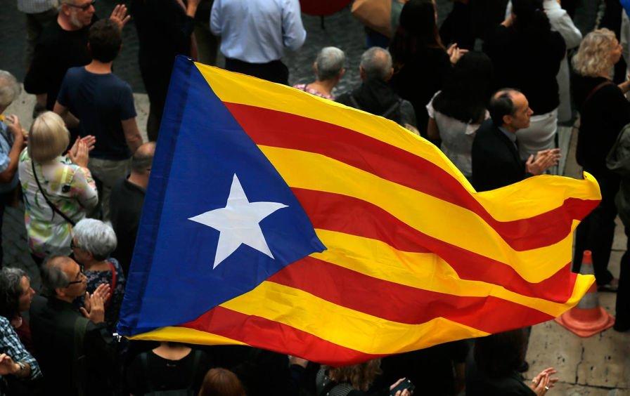 Διδάγματα από τις αποτυχημένες κινήσεις ανεξαρτησίας των Κούρδων και των Καταλανών