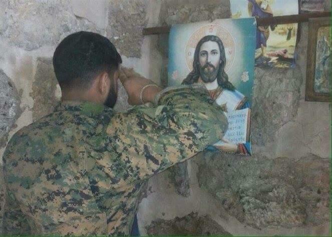 25.000 μαχητές της Xεζμπολάχ επιστρέφουν Λίβανο: «Σιίτες και Χριστιανοί μια γροθιά ενωμένοι» – Ηχεί κόκκινος συναγερμός σε Ιράν-Συρία – Δηλώσεις Νετανιάχου