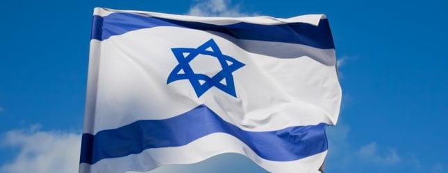 Ισραήλ: Δηλώνει Έτοιμο να Συνεργαστεί με τη Σαουδική Αραβία για να «Αντιμετωπίσει το Ιράν»