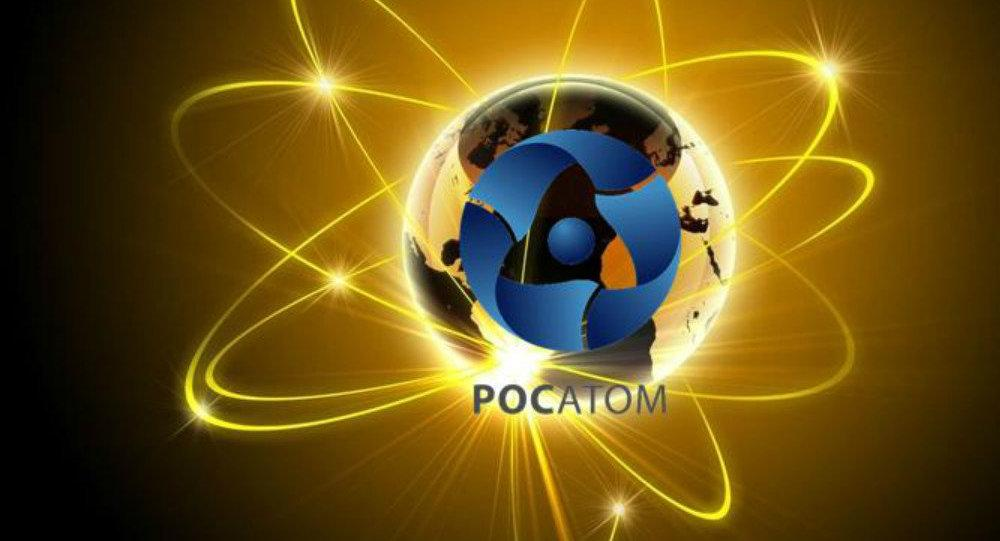 Οι πυρηνικές φιλοδοξίες της Τουρκίας – Ασχολείται κανείς στην Αθήνα μ' αυτό;