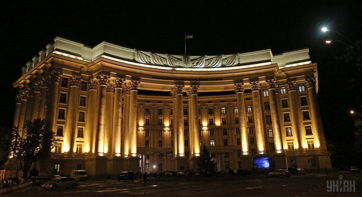 Η Ουκρανία προσφεύγει στο Διεθνές Δικαστήριο της Χάγης εναντίον της Ρωσίας για παραβίαση του Δικαίου της Θάλασσας (UNCLOS)