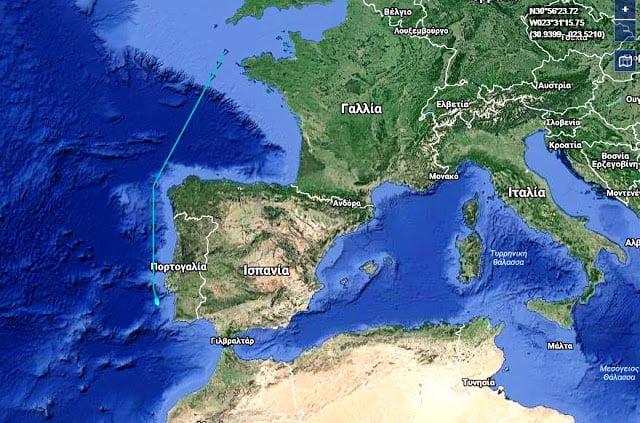 Έλληνας Α/ΓΕΕΘΑ: «Ερχεται σύγκρουση με την Τουρκία, έχουμε σχέδια και συμμαχίες – Χρειαζόμαστε αύξηση θητείας»