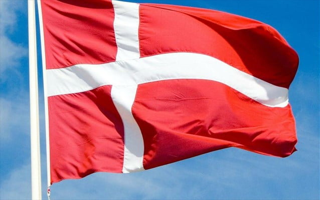 Δανία: Ψήφιση νόμου που επιτρέπει να απαγορευθεί η διέλευση ρωσικού αγωγού