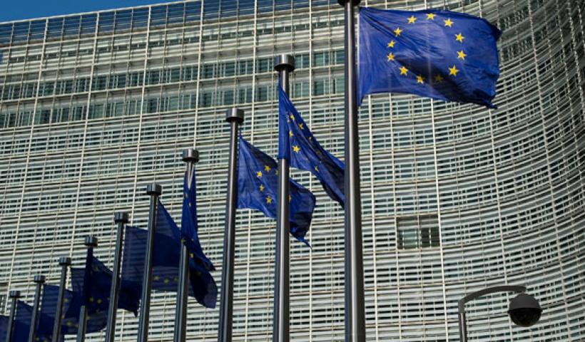 Παντελής Σαββίδης: Πέντε γεγονότα που θα επηρεάσουν τα Βαλκάνια το 2018