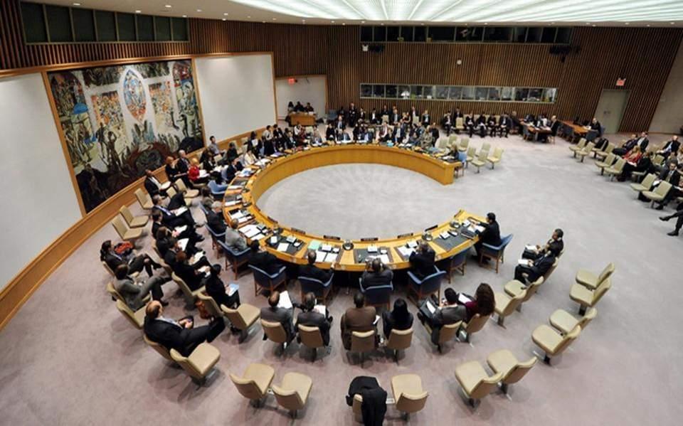 Νέες κυρώσεις ΟΗΕ κατά Βόρειας Κορέας