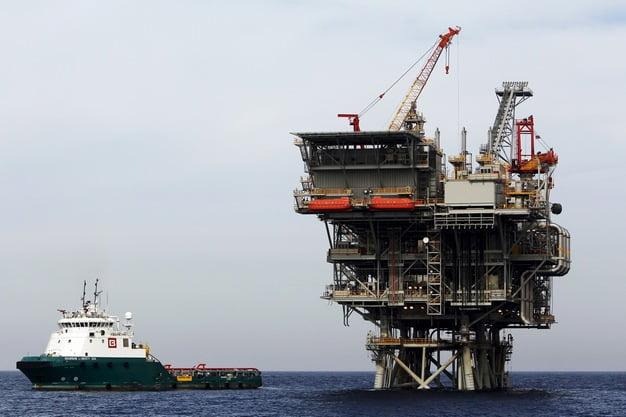 Τα πλεονεκτήματα του αγωγού φυσικού αερίου East Med
