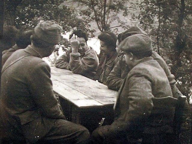 1947. Η αφετηρία της τελευταίας απειλής για τη Μακεδονία. Η Συμφωνία του Μπλέντ και το Σχέδιο «Λίμνες».
